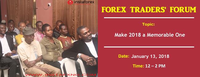 Nigeria forex forum