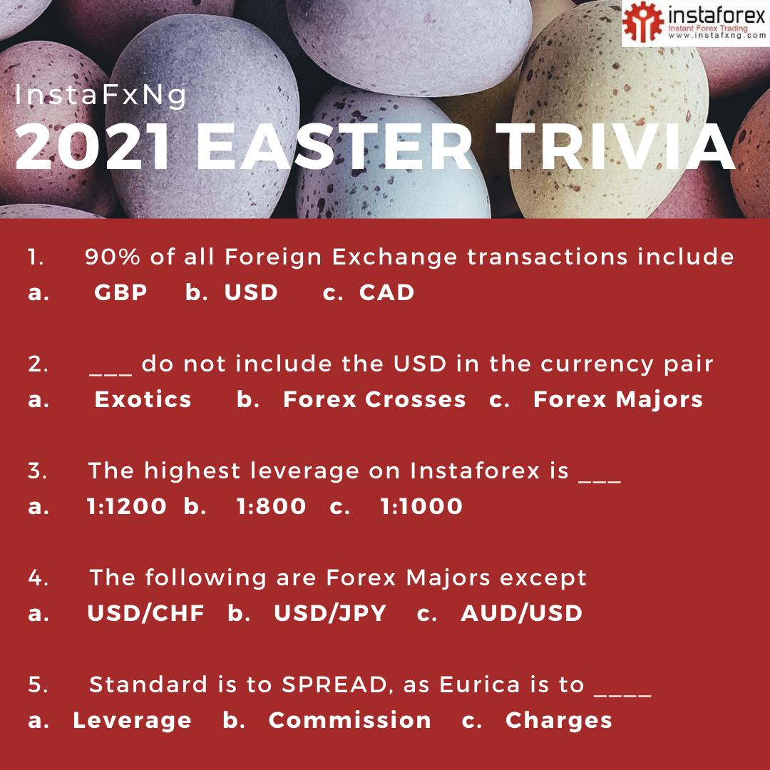 Easter_Trivia