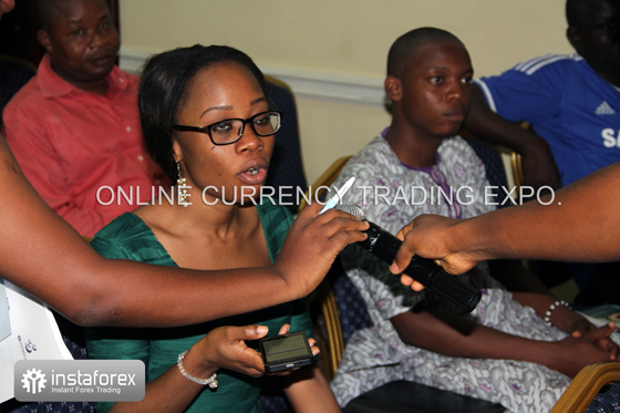 Forex trading expo 2015