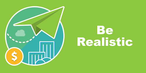 be-realist-banner