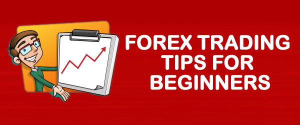 Forex trading tips beginners