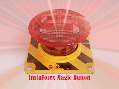 magic-button1