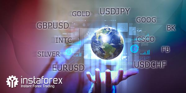 InstaFxng Best Currency trading broker